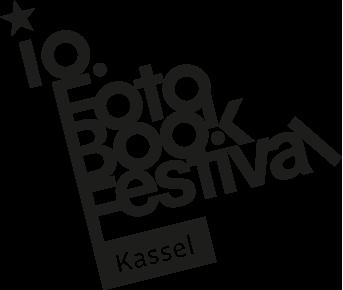 FOTOBOOKFESTIVAL KASSEL